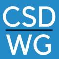 csdwg