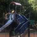 los-trancos-playground