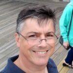 Profile picture of Steve Cauffman