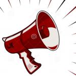 Group logo of Community Forum